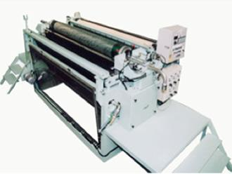 1-Color Rotary Printing Machine
